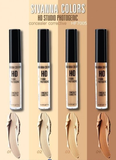 Sivanna-color-hd-studio-photogenic-concealer-corrective-2